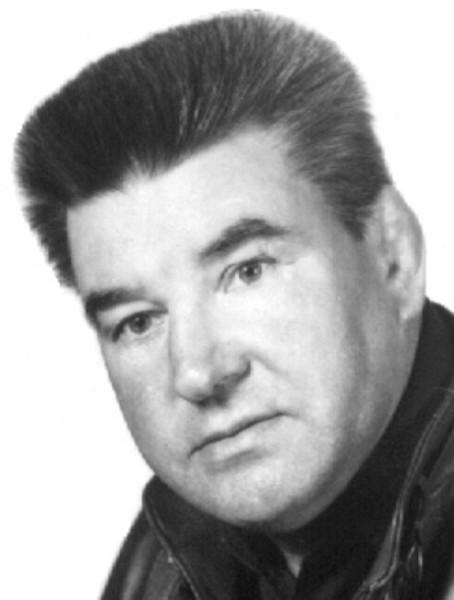 Jan Żurawski - zapasy styl wolny - ee1991e052fc